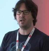 Alessandro Pilotti