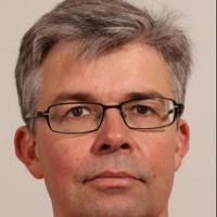 Jan Van Eldik