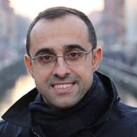 Danilo Ardagna