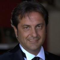 Enzo Romeo Marro