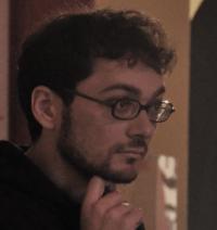 Claudio Pisa